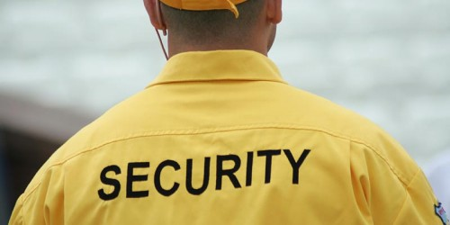 services-financial-harmony-security-guard